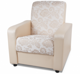 Кресло «Мелодия»