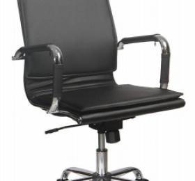 """Кресло руководителя """"Ch-993"""""""