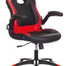 "Кресло для геймеров ""Zombie VIKING-1N"""
