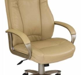 """Кресло руководителя """"CH-879"""""""