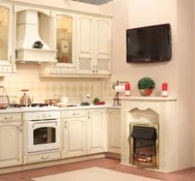 Кухня «Золушка»