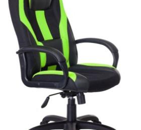 """Кресло для геймеров """"Zombie VIKING-9"""""""