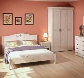 Спальня «Афродита»