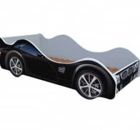 Кровать «BMW»