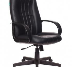 "Кресло руководителя ""T-898AXSN"""