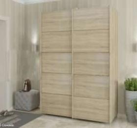 Шкаф 1500