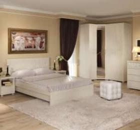 Спальня «Ирис»