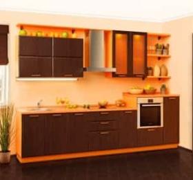 Кухня «Лето»