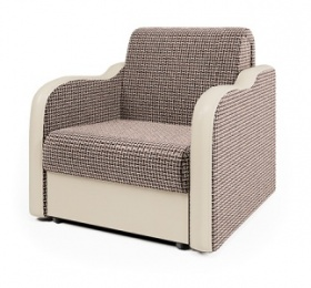 Кресло «Коломбо»