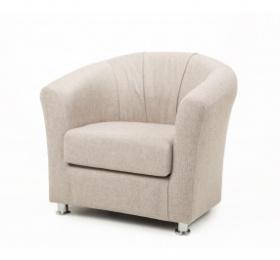 Кресло-отдых «Ника»