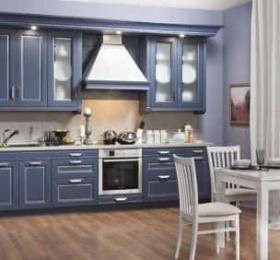 Кухня «Агата классик»