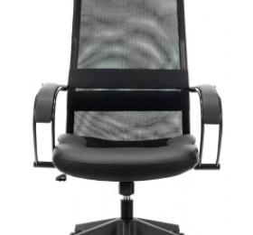 """Кресло руководителя """"CH-608"""""""