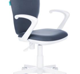 """Кресло детское """"KD-W10AXSN"""""""