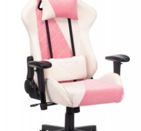 """Кресло для геймеров """"Zombie VIKING X Fabric"""""""