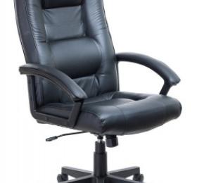 "Кресло руководителя ""T-9906N"""