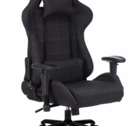 """Кресло для геймеров """"771N"""""""