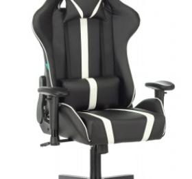 """Кресло для геймеров """"Zombie A4"""""""
