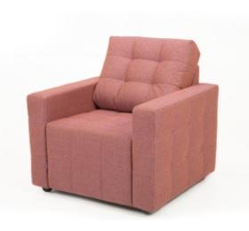 Кресло-отдых «Флореста»