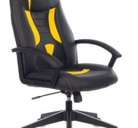 """Кресло для геймеров """"Zombie VIKING-8"""""""