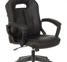 """Кресло для геймеров """"Zombie A3"""""""