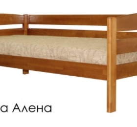 Тахта Алена