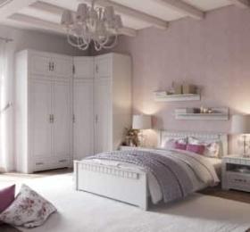 Спальня «Прованс»