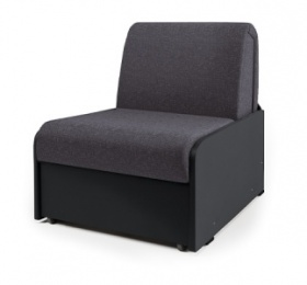 Кресло «Коломбо БП»