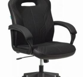 """Кресло для геймеров """"Zombie VIKING 3 AERO Edition"""""""