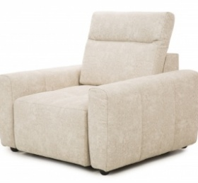 Кресло-отдых «Монреаль»