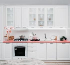 Кухня «Нувель»