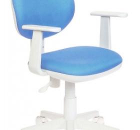 "Кресло детское ""CH-W356AXSN"""