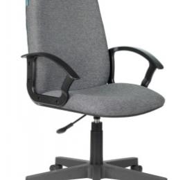 """Кресло руководителя """"CH-808LT"""""""