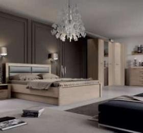 Спальня «Элана»