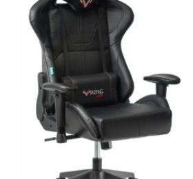 """Кресло для геймеров """"Zombie VIKING 5 AERO Edition"""""""