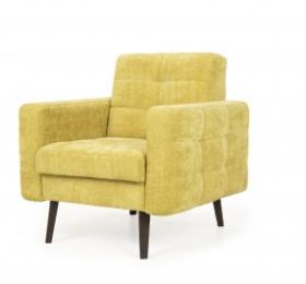 Кресло «Скандинавия»