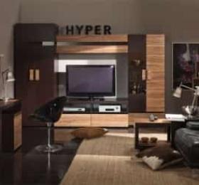 Стенка «Hyper»