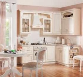 Кухня «Фелиция»