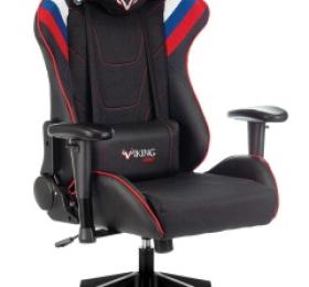 """Кресло для геймеров """"Zombie VIKING 4 AERO"""""""