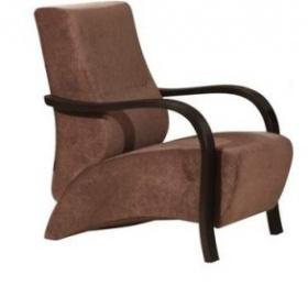 Кресло «Луиза»