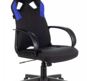 "Кресло для геймеров ""Zombie RUNNER"""