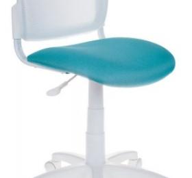 """Кресло детское """"CH-W296NX"""""""
