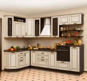 Кухня «Верона»