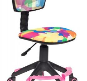 """Кресло детское """"CH-299-F"""""""