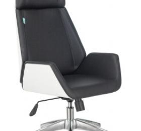 """Кресло руководителя """"OPTIMUM"""""""